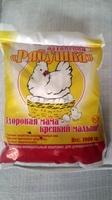 """Витаминно-минеральный комплекс """"Алтайская Рябушка"""" 1 кг"""