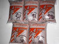 Витаминно-минеральный комплекс  для Свиней на откорме 1 кг