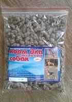 Корм для собак Активных, 500 гр