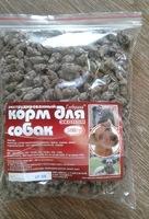 "Корм для собак ""Эконом"" 500 гр"
