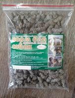 Корм для собак Крупных, 500 гр